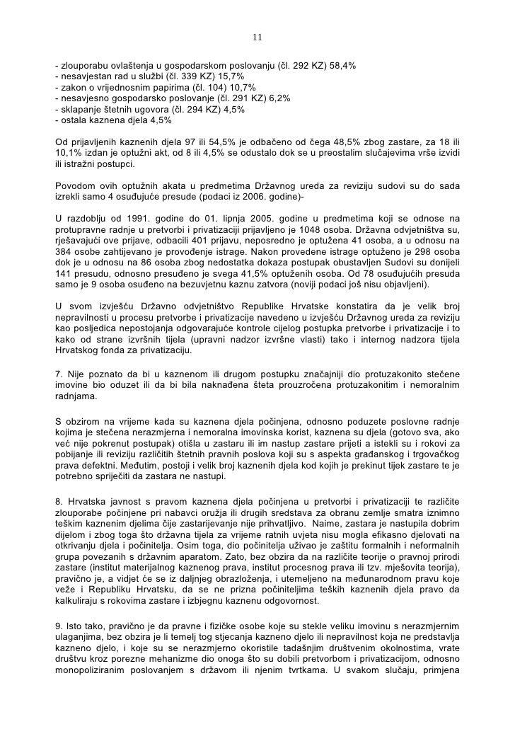 zakoni o zvanjima florida speed dating adelaide robin kapuljača