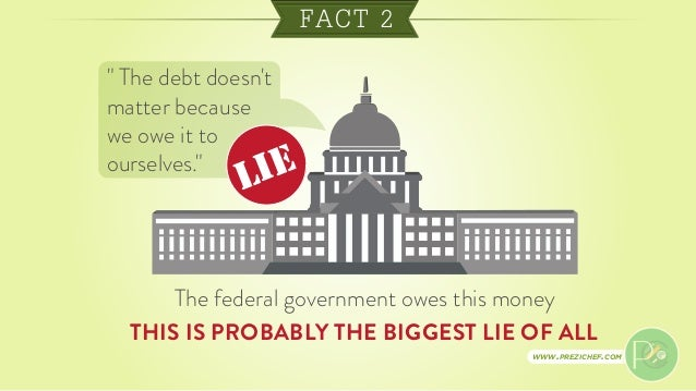 entitlements and debt in the united states Governments have been borrowing from the public since time immemorial, but until the end of the seven( teenth century, borrowing was infrequent and of negligible size relative to the economy over the last 50 or 60 years, there has been an unprecedented reliance by many countriesogovernments on debt finance for.