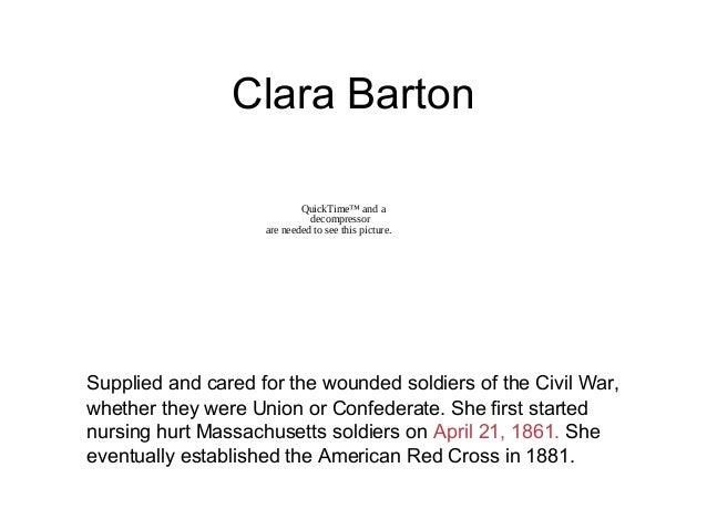 Us civil war timeline