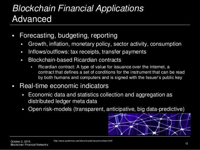 Blockchain-based multi-factor authentication system