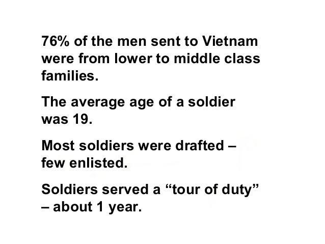 US_CH 30 Vietnam War 2019