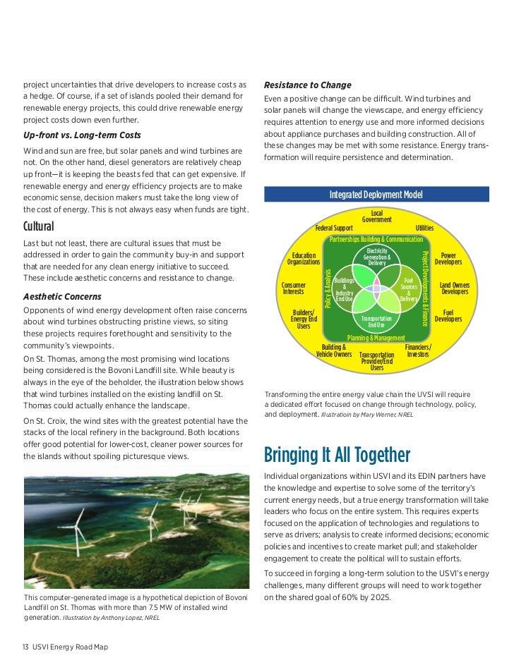 usvi energy road map 12 14