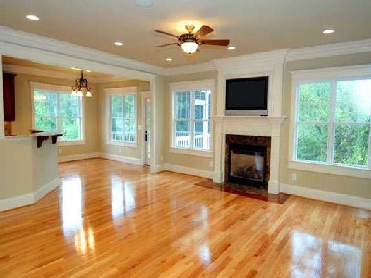 Us Wood Flooring WB Designs - Us Wood Flooring WB Designs