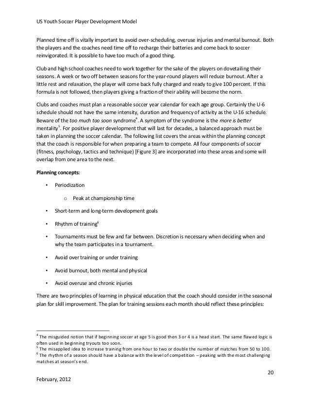 essay research write list