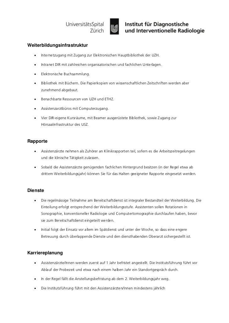 Weiterbildungsinfrastruktur      Internetzugang mit Zugang zur Elektronischen Hauptbibliothek der UZH.      Intranet DIR...