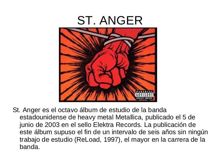 DEATH MAGNETICDeath Magnetic es el noveno álbum de  estudio (y decimosegundo en su  discografía) de la banda de thrash  me...