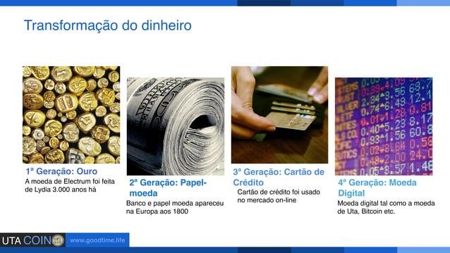 UTA COIN www.goodtime.life Service Group ✓ GOOD TIME LIFE : www.goodtime.life ✓ UTA COIN : www.goodtimeuta.org ✓ UTA COIN ...