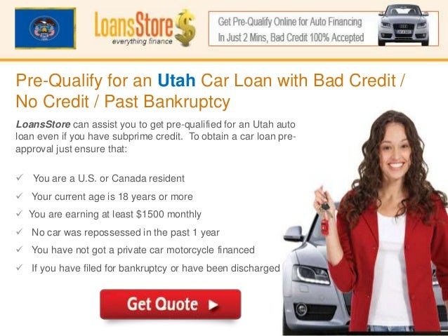 Interest Rates Car Loans Excellent Credit