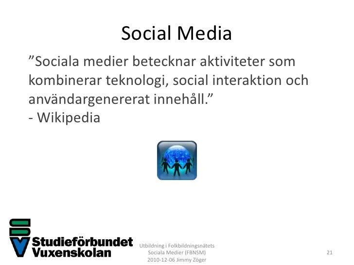 mötesplatsen social innovation Lidköping