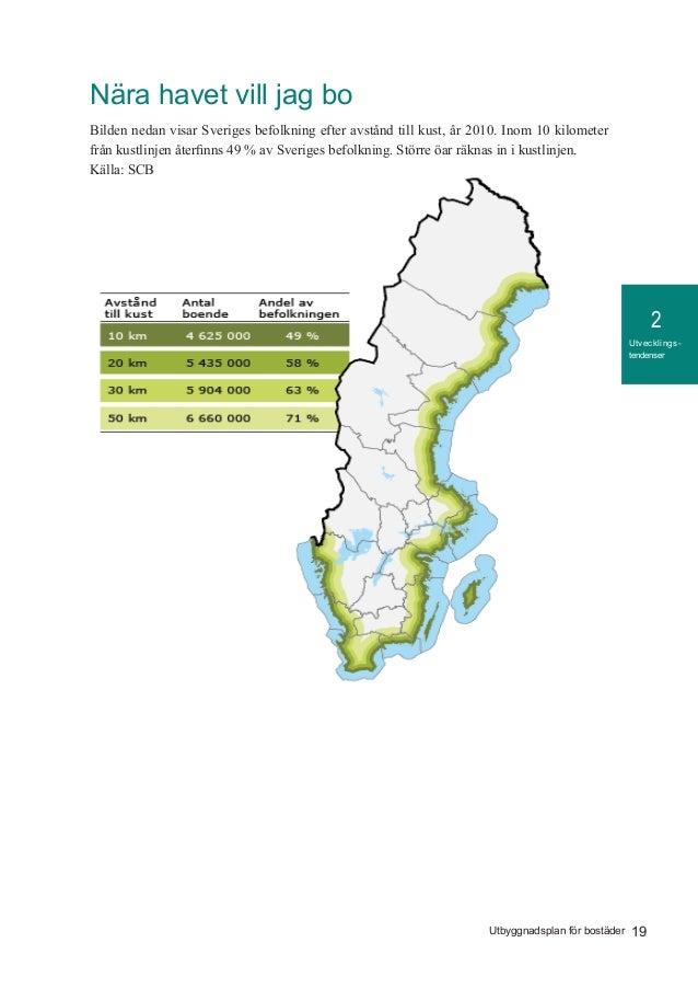 varbergs kommun invånare