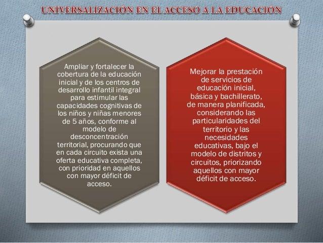 Ute darwintoro drgonzaloremache_fortalecerlascapacidadesypotencialidadesdelaciudadania_03052014 Slide 3