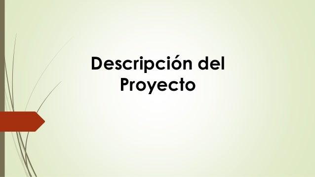 Ute esthela buenanio_dr. gonzalo remache_plan de investigación modalidad de proyectos. Slide 3