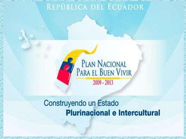 Ute_addison lenin tola gallegos_fortalecer las capacidades y potencialidades de la ciudadanía