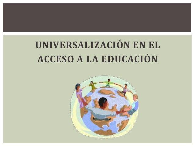 UTE MF Ordoñez Fortalecimiento de capacidades y potencialidades de la ciudadanía Slide 3