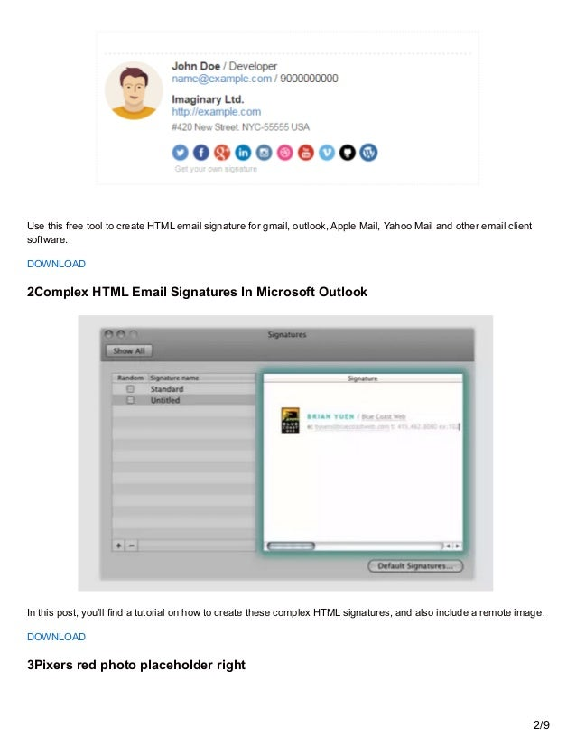 Utemplatesnet Free Email Signature Templates. The Retreat Knoxville Tn Dashboard In Asp Net. Nursing Colleges In Connecticut. How To Secure Your Home Design School New York. Washington State College What Is Cdma Iphone. Certified Coding Specialist Salary. International Relations Masters Programs. How To Ask For Referrals Blocked Kitchen Drain. Colleges With Business Degrees