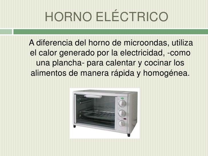 Utensilios de cocina necesarios for Utensilios de cocina para microondas