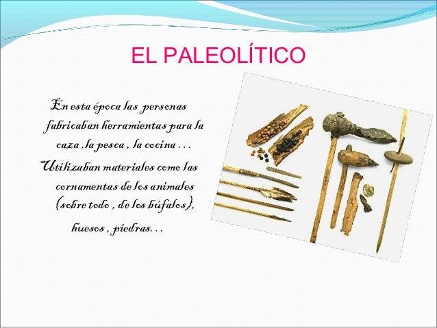 Bonito nombres de utensilios de cocina fotos curso de for Lista de utensilios de cocina en quechua