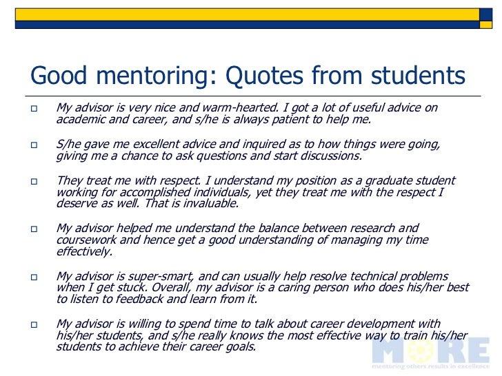 peer tutoring research paper