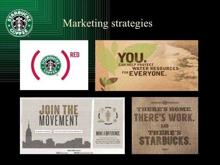 starbucks knowledge management Now, let's take a look at the company that is listed as #4 for best customer experience in the 2011 global customer experience management survey, and how they how to be personable with customers and knowledge of the product offering provide a superior experience that the starbucks client base has come to expect.