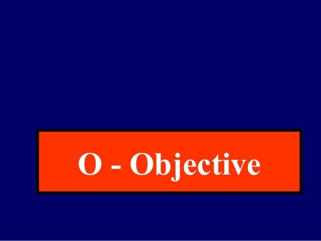 แแแแแแแแแแแแแแ แแแแแแแแ(Cognitive แแแแแแ (Affective) แแแแแแแแ(Psychom