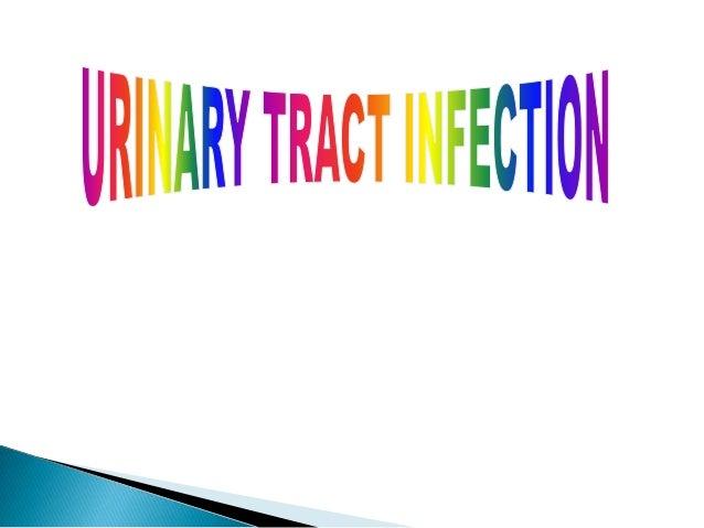           DEFNITION OF DISEASE. SIGNS & SYMPTOMS. DIAGNOSIS. CAUSES AND RISK FACTORS. MEDICAL TREATMENT. COMPLICAT...