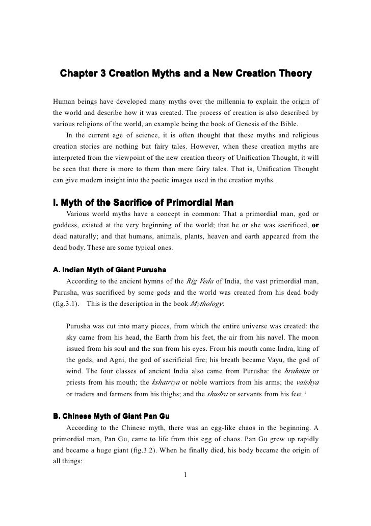essay on style is the man You May Also Find These Documents Helpful