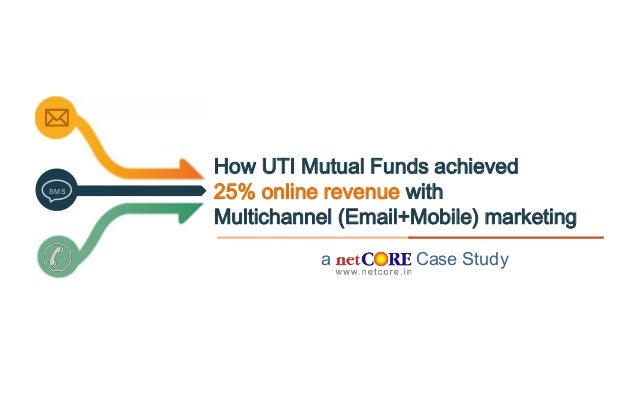 performance of mutual funds case study Performance evaluation of mutual fund in india (a case study on sbi mutual fund) has examined performance of indian mutual funds in terms of six performance.