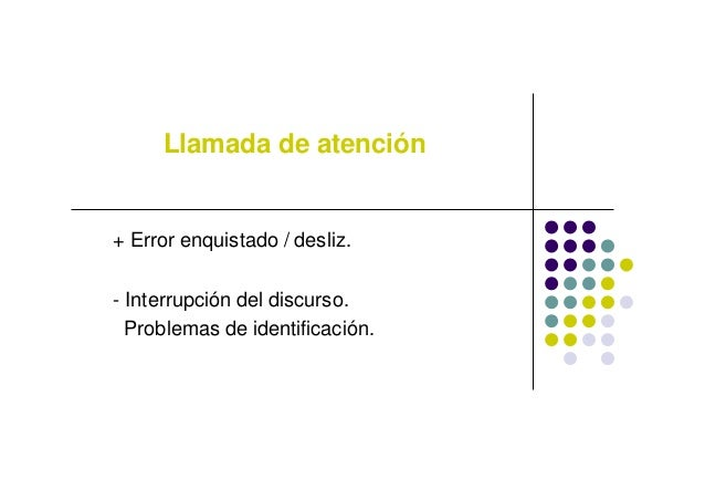 errors didactics An investigation of errors made by polish learners of english - tom keller - term paper - english language and literature studies - linguistics - publish your bachelor's or master's thesis, dissertation, term paper or essay.