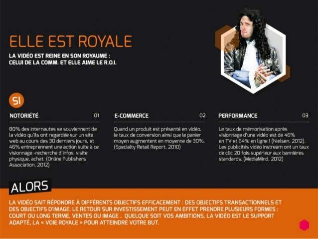 Laurent Boulic | Directeur des opérations Associé laurent@pinkanova.com Cédric Gavillet Directeur Commercial cedric@pinkan...