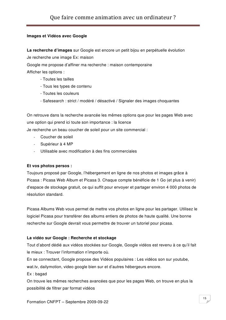 how to write a cover letter for an apprenticeship - utiliser le multim dia dans un projet danimation