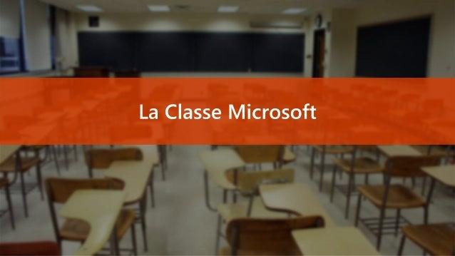 Webinaire sur les meeting Skype et CloudPBX – 20 Décembre à 13:15 Webinaire sur Microsoft Teams – 19 Janvier à 13:15 Confé...