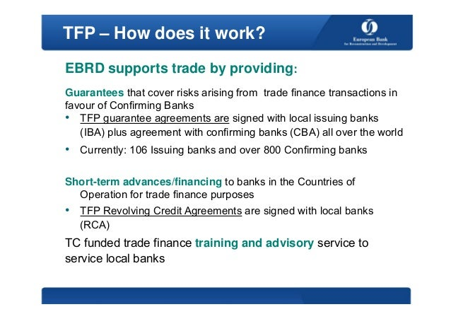 13052014 Utilising International Partnerships To Extend Access To T