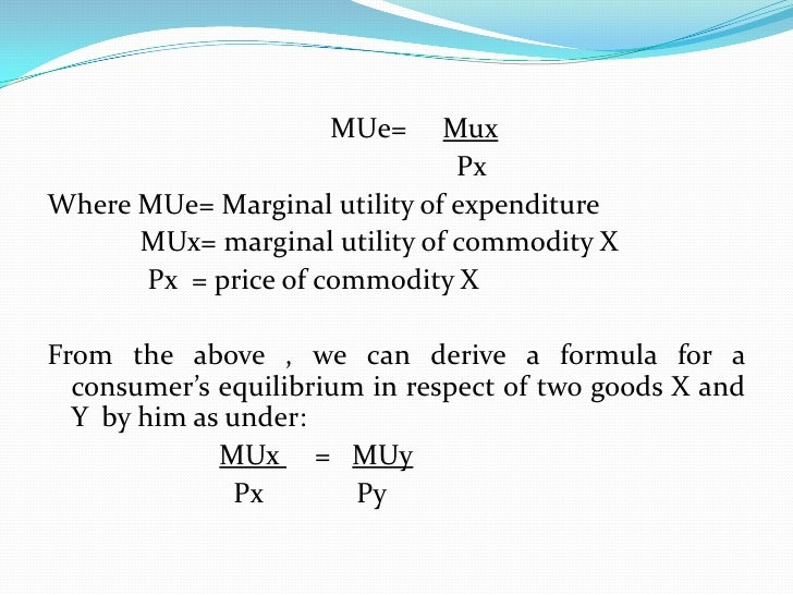 analysis of demand Analysis of demand & supply of rice in india income, price and cross elasticity of that commodity - free download as word doc (doc), pdf file (pdf), text file (txt) or read online for free 1 lovely professional university mba term paper 2010-2012 eco-515 excellent attempt, though the research should have been understood than merely .