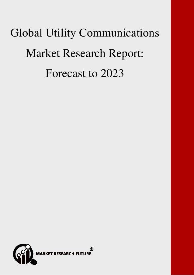 P a g e | 1 Copyright © 2017 Market Research Future. Global Non-Volatile Memory Market Research Report: Forecast to 2023 G...