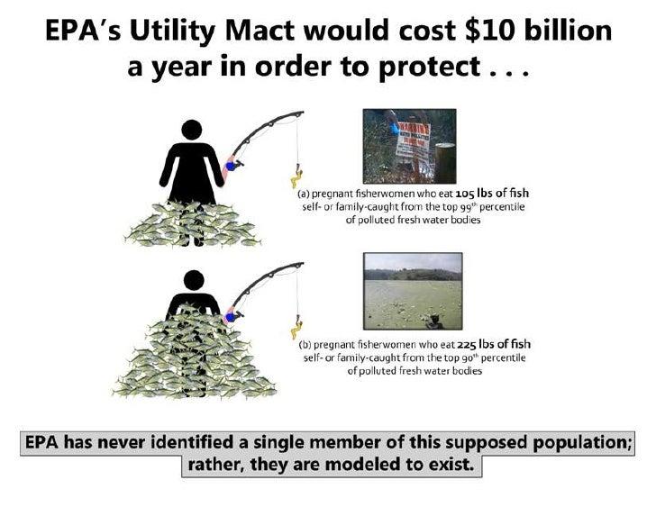 Utility mact presentation Slide 2