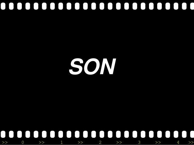 SON>>   0   >>   1   >>   2   >>   3   >>   4   >>