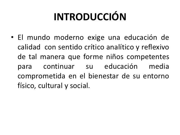Utilizacion de las tic  con diversos software  educativos Slide 2