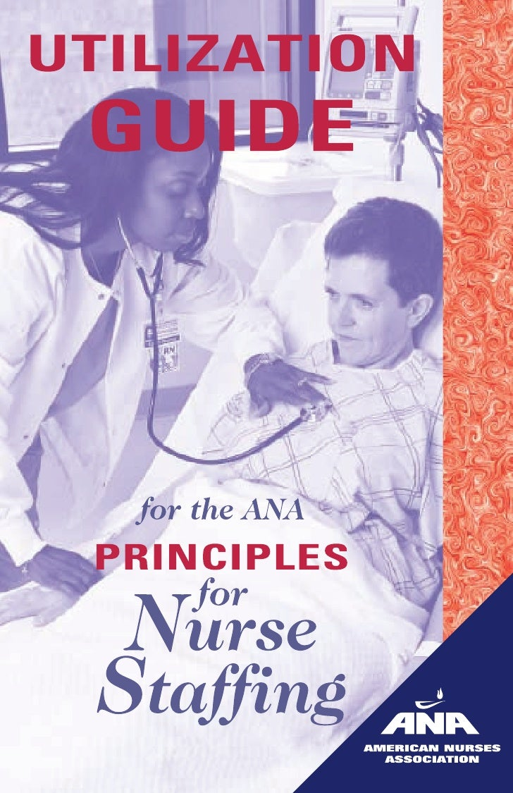 he science of measuring patient needs and nursing work  T      has evolved since the earliest recorded efforts by the     ...