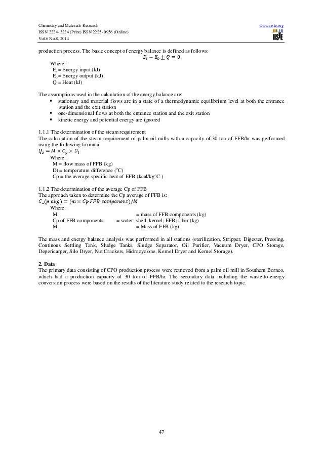 Sample basic resignation letter fieldstation sample basic resignation letter thecheapjerseys Choice Image