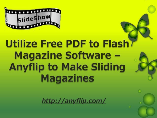 how to start a magazine and publish it profitably pdf