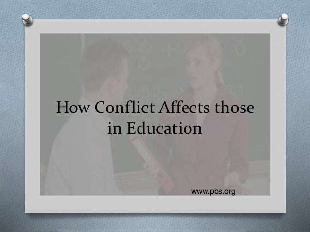 positive outcome of conflict in an organisation Contribute to positive outcomes  deal constructively with conflict within the organisation's established processes   desired outcome 1.