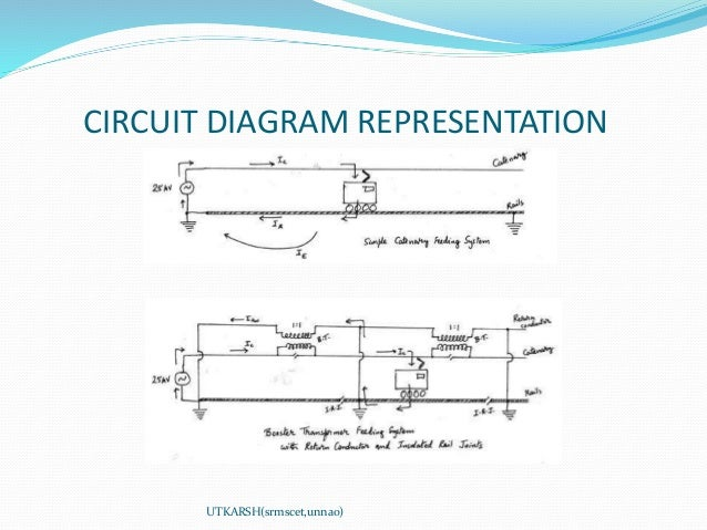 electric traction on locomotive repair, locomotive dimensions, locomotive technical drawings, locomotive tools, locomotive lights, locomotive suspension, locomotive sketches, locomotive assembly, locomotive battery, locomotive engineering drawings, locomotive electrical, locomotive maintenance, locomotive parts, locomotive operating manuals,