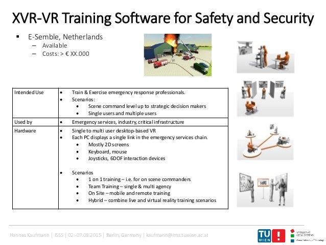an analysis of virtual reality system Virtual reality & training motion capture systems & software motion analysis systems provide unprecedented tracking precision, low latency and seamless integration into any vr, ar or cave system.