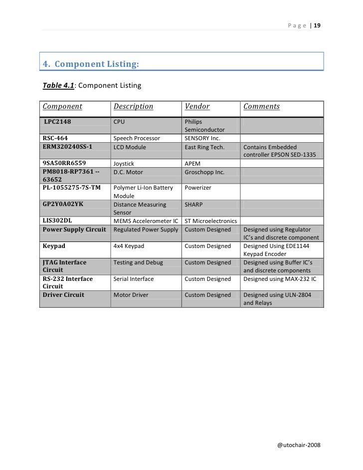 Unique Custom Worksheets Component - Math Worksheets - modopol.com