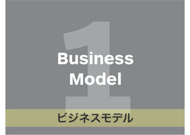 ?what is a business model? discuss with your seat neighbour and write down your definition ビジネスモデル の定義?