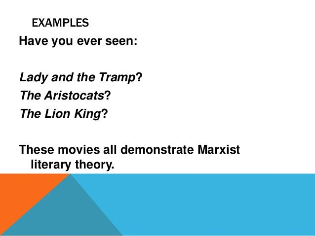a literary analysis of the lion and wildebeest Literary analysis vs plot summary vs plot interpretation many times students are expected to write a literary analysis of a theme(s), qualities of a main.