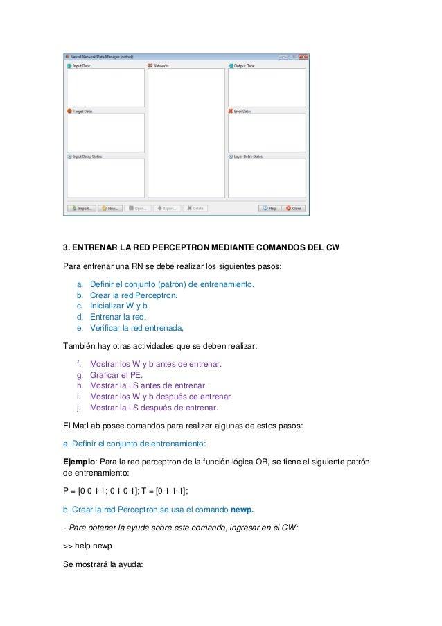 Utp ia_2014-2 lab2 Slide 2