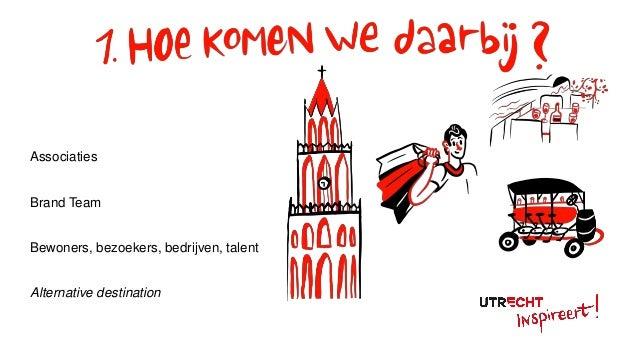 56867f430a5c1f Utrecht Inspireert 21 juni 2018 - Het merk Utrecht: het belang van ee…