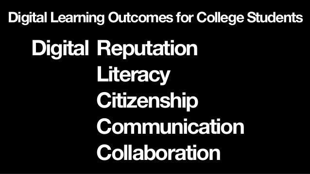 Career Services Departments/Schools of Communication University Marketing Information Technology Alumni Unique Partnerships
