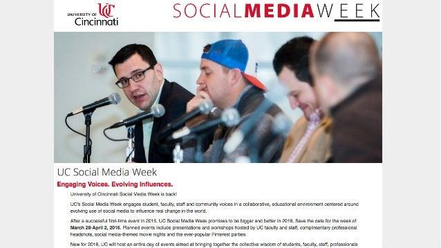 Digital Skills Workshops •Using design software •Developing a LinkedIn Presence •Using collaboration tools •Presentation s...